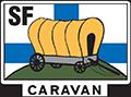 SF-Caravan-logo
